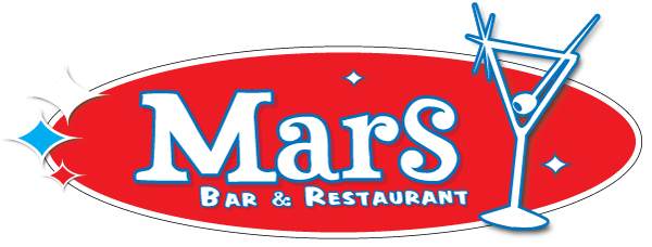 MarsBarBanner_white